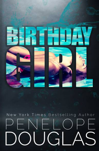 Birthday-Girl-EBOOK (1)
