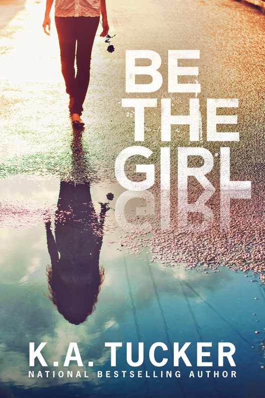Be The Girl FOR WEB.jpg